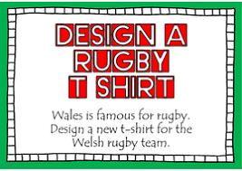 wales teaching resources ks1 2 welsh language uk geography