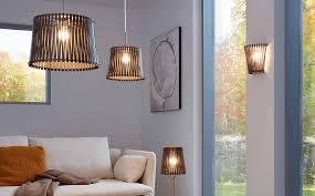 Wohnzimmer Lampe Edel Lampen U0026 Leuchten Moderne Designs Große Auswahl