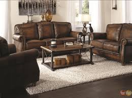 sofa 100 leather sofa striking u201a commendable 100 genuine leather