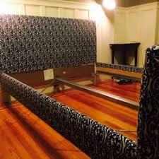 move loot closed 270 reviews furniture stores soma san
