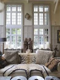 Toby Interiors Toby West Interiors Toiles Pinterest Sunroom Interiors And