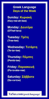 most useful greek phrases audio 101 languages 101 best greek images on pinterest languages greek language and