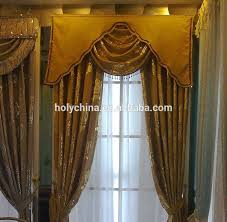 Curtains For Sale Arabic Curtains For Home Arabic Curtains For Home Suppliers And