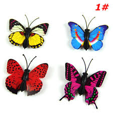 kitchen accessories 57 most magnificent butterfly kitchen