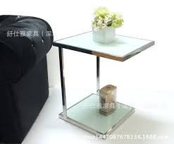 ikea small round side table small end tables ikea side table small table ikea malaysia it guide me