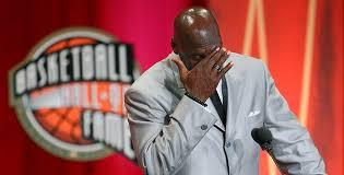 Michael Jordan Crying Meme - so about that michael jordan crying meme jetmag com