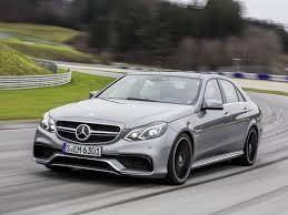 2014 nissan 370z quarter mile e 63 amg s model beats nissan gt r in the quarter mile autoevolution