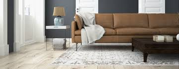 Upholstery Cleaning Codes Upholstery Cleaning Carpet Cleaning South Plainfield Nj 908