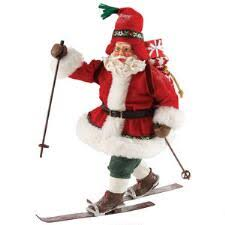 possible dreams santas possible dreams santas collectibles bronner s christmas