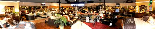 The Most Exciting Furniture Store Experience Yet - Underpriced furniture living room set
