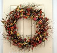 wreaths for sale door wreaths sale