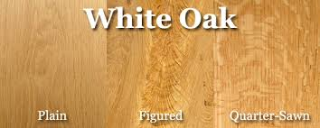 hearne hardwoods specializes in white oak wood we carry
