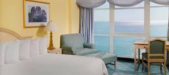 Cheap 2 Bedroom Suites In Miami Beach Miami Beach Resorts Miami Beach Resort U0026 Spa Florida