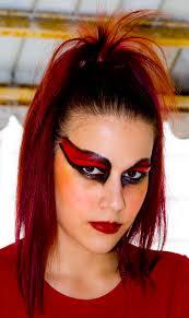 Fun Makeup Ideas For Halloween by Makeup Ideas Devil Makeup Beautiful Makeup Ideas And Tutorials