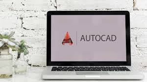 cad laptops best buy best laptop for autocad 2018 10 expert picked