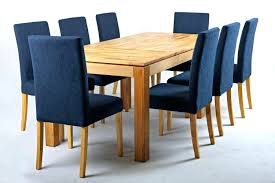 Danish Chairs Uk Navy Blue Dining Chairs Uk Australia Outdoor Chair Cushions