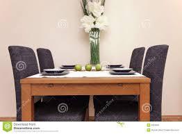 modern home interier stock image image 8255111