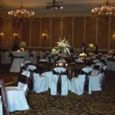 small wedding reception ideas at home best images collections hd