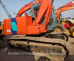 hitachi ex120 hitachi ex120 suppliers and manufacturers at