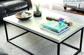decorative bowls for tables decorative bowls for coffee tables get quotations a luxury fashion