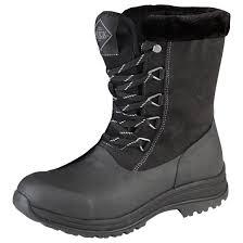 s apres boots australia merrell arctic fox 8 waterproof winter boots s mount mercy