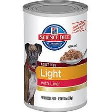 hill s science diet large breed light 98 32 hill s science diet medium large breed weight loss system