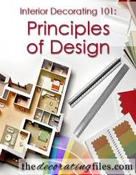 Principles Of Interior Design Pdf Best 25 Principles Of Design Ideas On Pinterest Design