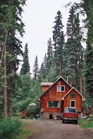 1899 best lodges log homes u0026 cabins images on pinterest log