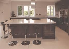 Kitchen Quartz Countertops Cost by Florida Granite Countertops Granite Countertops Fl