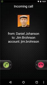 zoiper apk zoiper pro sip softphone version apk androidappsapk co