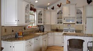 Kitchen Cabinet Shop Cabinet Kitchen Cabinet Doors Toronto Maxphotous Amazing High