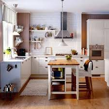 ikea kitchen island with stools portable kitchen island with seating cabinets beds sofas and ikea