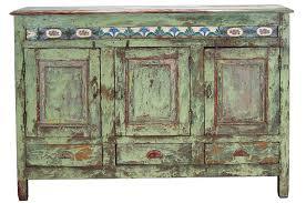 muebles para recibidor mueble recibidor antiguo en madera tienda antigüedades
