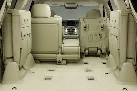 lexus lx 570 engine timing the new lexus lx 570 the best car of the premium among suvs and