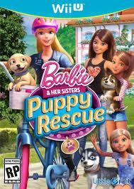 9 fabulous barbie games aren u0027t dolls