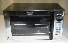 How A Toaster Oven Works Do You