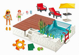 playmobile cuisine best salon villa moderne play mobil contemporary awesome interior