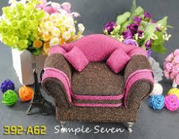 Single Armchairs For Sale Jewelry Box Sofa Online Jewelry Box Sofa For Sale