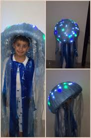 halloween fish background best 25 jelly fish costume ideas on pinterest sea costume