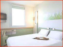 recherche travail femme de chambre emploi femme de chambre hotel open inform info