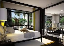 exotic bedroom exotic bedroom designs grousedays org