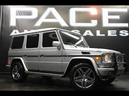 lexus suv for sale in new orleans used mercedes benz g class for sale in new orleans la 495 cars