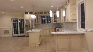 brand new brick mansion good choice realty ny