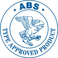 bureau of shipping fa fiberglass cable tray approved by abs