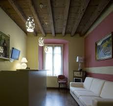 book hotel piazza vecchia in bergamo hotels com