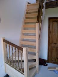 lovely space saving stairs for loft 30 about remodel home design