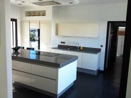 plan central cuisine cuisine avec ilot luxury cuisine avec ilot central et bar fashion