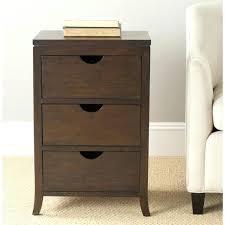storage table with drawers u2013 tourmix info