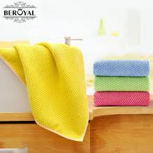 Waffle Weave Kitchen Towels by Popular Kitchen Towel Buy Cheap Kitchen Towel Lots From China