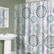Grey Green Shower Curtain The Best Of Purple And Green Shower Curtain Ideas